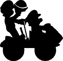 Mario Kart Download