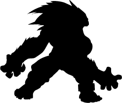 Blanka Download