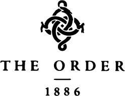 The Order 1886 Logo Download