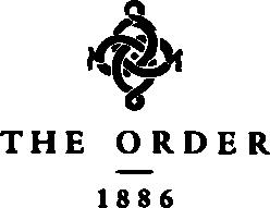 The Order 1886 Logo Download